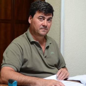 Melitón Hormigo
