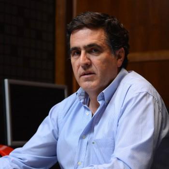 Serafín López